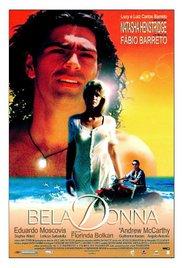 Bela Donna 1998 Watch Online
