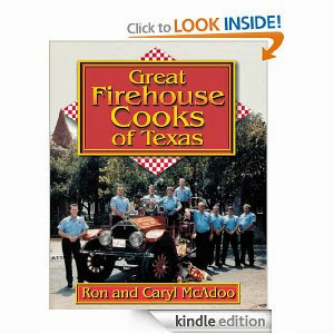 http://www.amazon.com/Great-Firehouse-Cooks-Texas-McAdoo-ebook/dp/B00BNRN07E/ref=la_B00E963CFG_1_1?s=books&ie=UTF8&qid=1389385870&sr=1-1