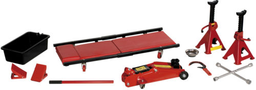 must have tools for diy , diy tools, cheap jackstand , best jack stand