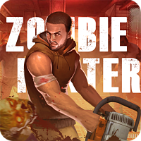Zombie Sniper Evil Hunter Hack