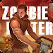 Tải Game Zombie Sniper Evil Hunter Hack Full Tiền, Kim Cương Cho Android