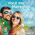 Promoção: Iconect leva você e um acompanhante para Maragogi; saiba como participar