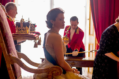 The Crown Netflix Image 12 (35)
