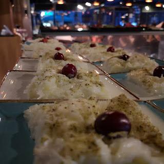 kebapçı şenol caddebostan şenol kolcuoğlu iftar menüsü şenol kolcuoğlu restaurant şenol kolcuoğlu iftar fiyatlı