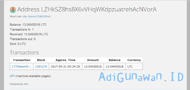 Panduan Mining Bitcoin di Eobot Cloud Mining