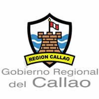 Gobierno Regional Del Callao