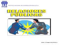 relaciones-públicas