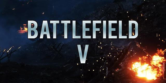 Battlefield V ZonaHype