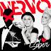 NERVO - Sober - Single [iTunes Plus AAC M4A]