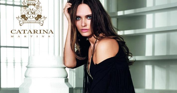 rushmodels anna simakina for catarina martins s s 2013 collection. Black Bedroom Furniture Sets. Home Design Ideas