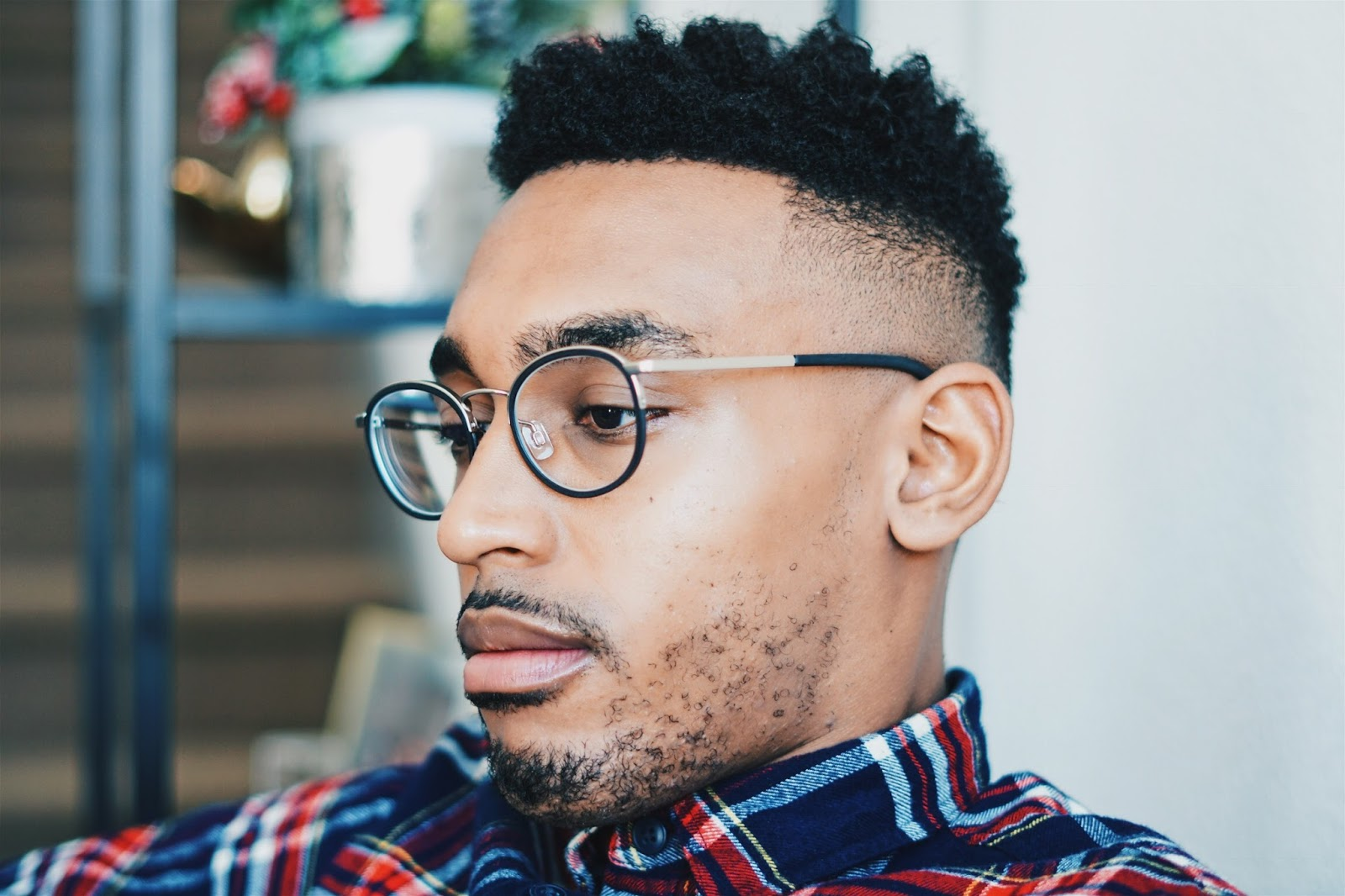 warby parker eyeglasses warby parker for men warby parker review