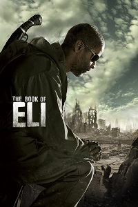 Watch The Book of Eli Online Free in HD