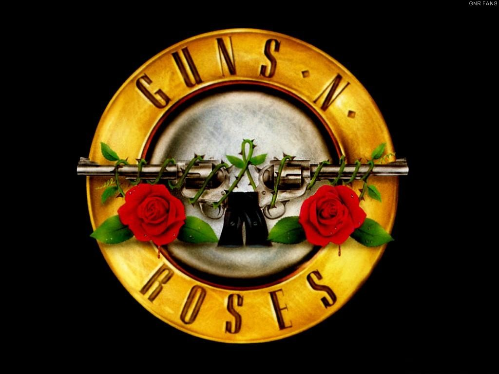 Guns N Roses Wallpapers Music Hq Guns N Roses Pictures: Rose Wallpaper Hd Tumblr For Walls For Mobile Phone