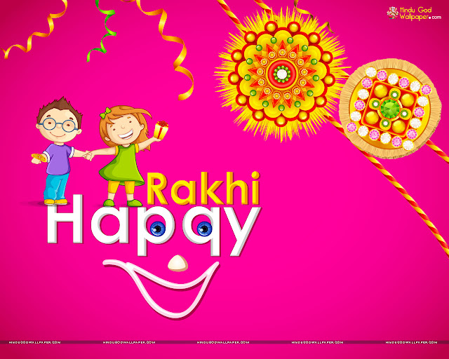 Happy-Rakhi-2016-Pics-for-Download-Free