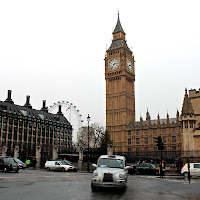 places-to-see-in-London-England-UK