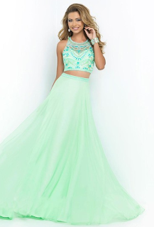 http://www.dressfashion.co.uk/product/princess-backless-scoop-neck-chiffon-tulle-beading-two-piece-prom-dresses-02016578-8615.html?utm_source=minipost&utm_medium=1054&utm_campaign=blog