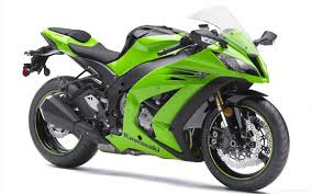 Free Hd Wallpaper Of Sports Bike Images Collection 4