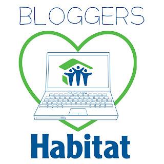 http://ciburbanity.com/bloggers-heart-habitat/