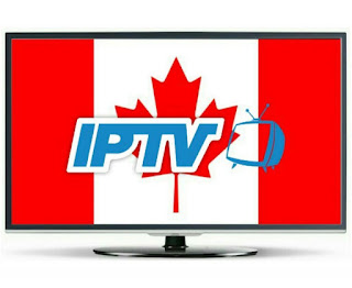 Canada new channels iptv links 08 Sep 2019