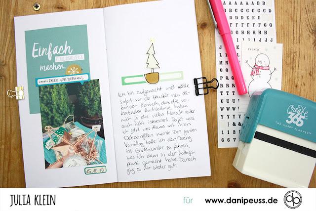 http://danipeuss.blogspot.com/2017/04/5-moglichkeiten-project-life-journaling-karten-zu-benutzen.html