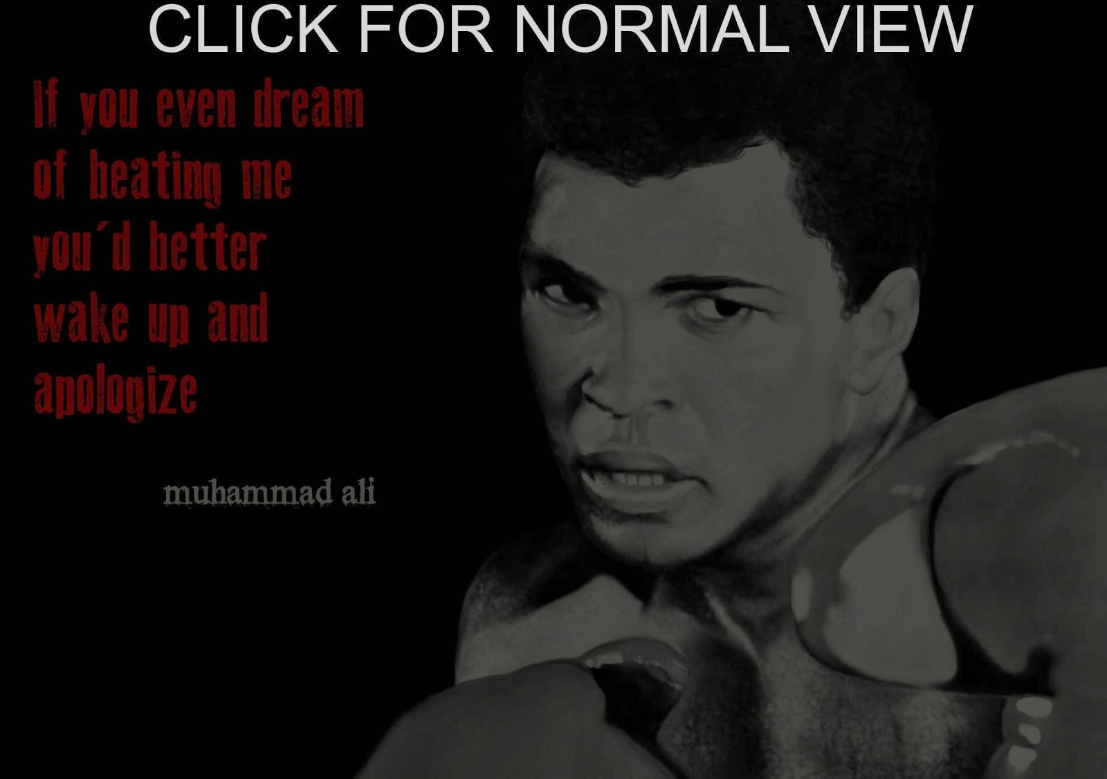 Famous Quotes By Blacks. QuotesGram