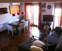 duplex en venta avenida de los pinos grao castellon salon1