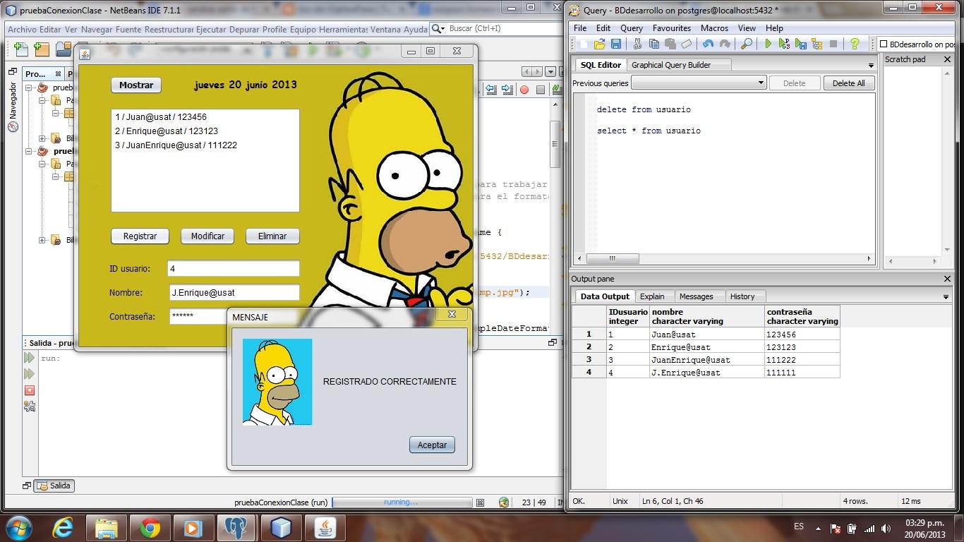💄 Jprofiler license key crack   JProfiler 3 2 0 Serial