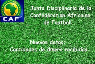 arbitros-futbol-corrupción-caf