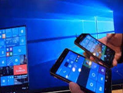 مايكروسوفت تختبر أجهزة ويندوز 10 بمعالجات Snapdragon