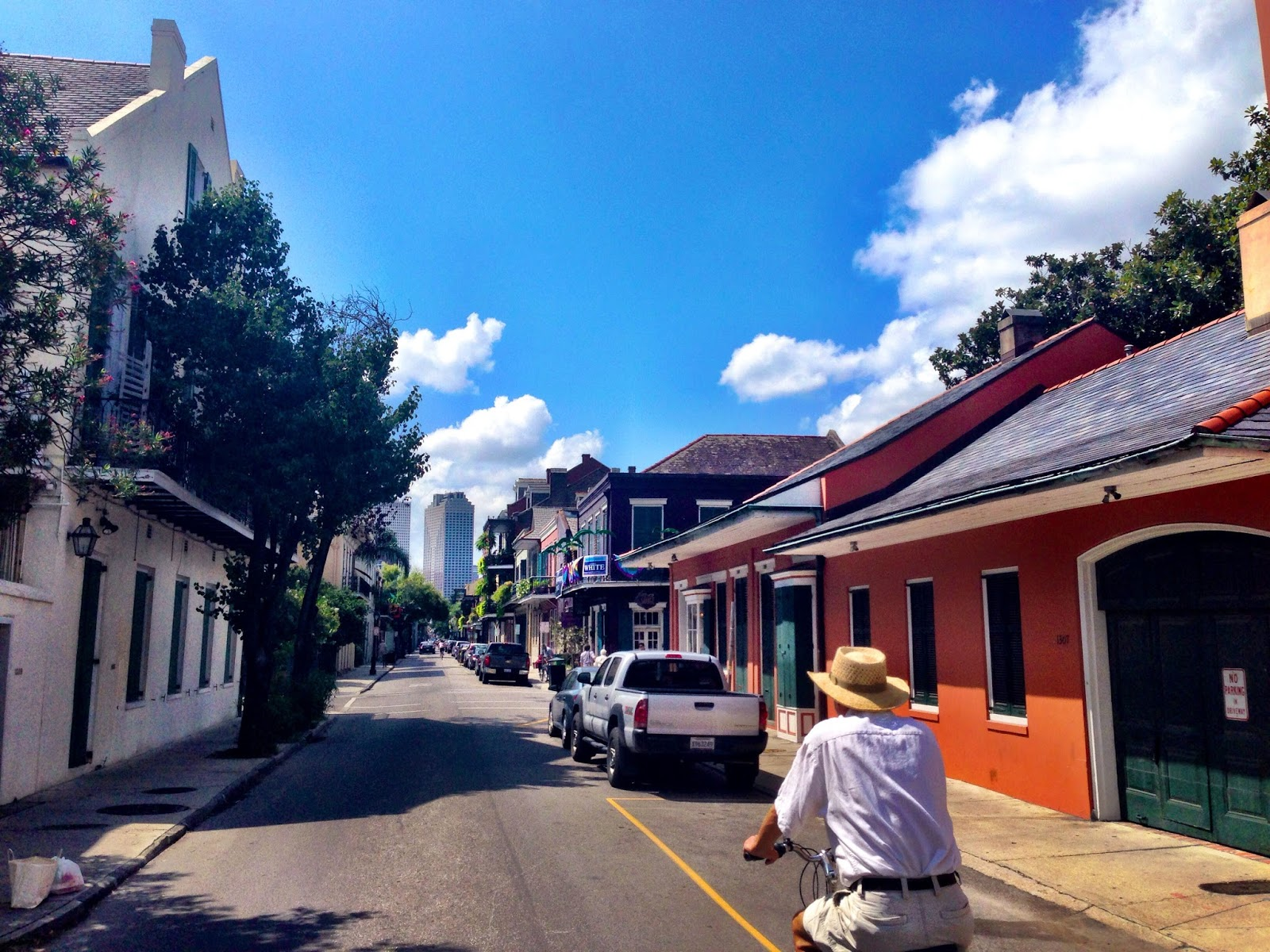 How to Spend 3 Days in New Orleans | The Brave Little Cheesehead | Photography credit Kyle Janowski