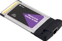 Pengertian LAN Card dan Fungsinya Lengkap Pengertian LAN Card dan Fungsinya Lengkap