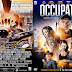 Occupation DVD Cover