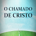 Download: O Chamado de Cristo - A. W. Pink