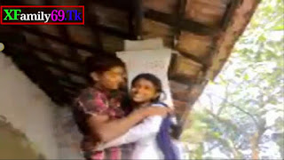 bangladeshi school girl fuck with her bf