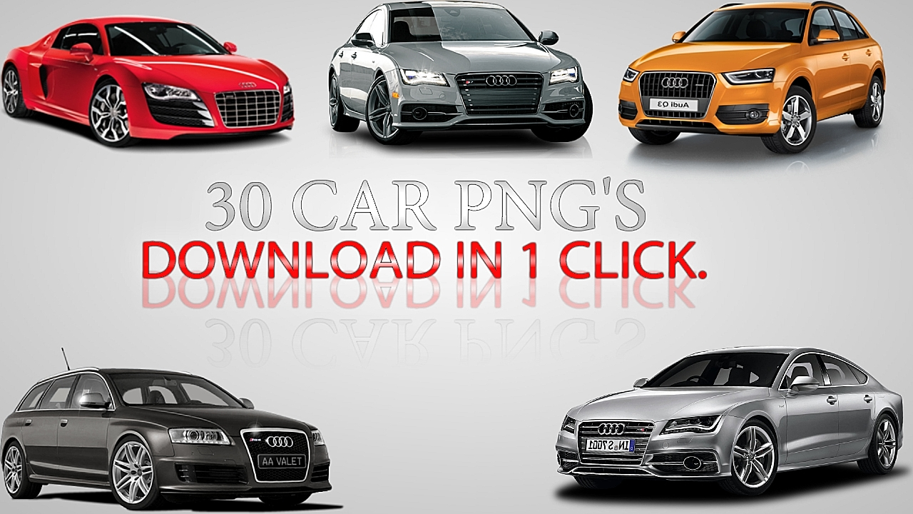 Hd Car Png Download Zip File In 1 Click For Free