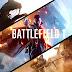 Battlefield 1 Gameplay Review GTX 750