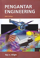 PENGANTAR ENGINEERING Edisi Ketiga