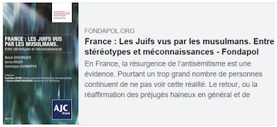 https://mechantreac.blogspot.com/p/en-france-la-resurgence-de.html