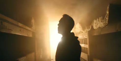 Fake Friends - The Prophec, Haji Springer Song Mp3 Download Full Lyrics HD Video