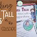 Teaching with Tall Tales in the Upper Grades