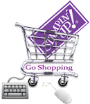 Shop Here 24/7 - For Preferred Pricing