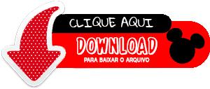 http://www.mediafire.com/file/6luf4t4lw2h0ok1/malvado-dorivaldo-mix-feat-bzb-paulo-flores-bruno-m-jejum-ii.mp3/file