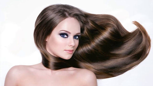 5 Natural Ways To Make Your Hair Soft
