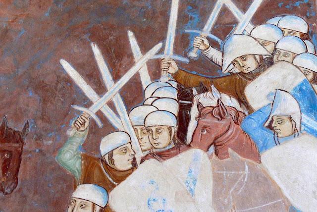 battaglia-desio-1277