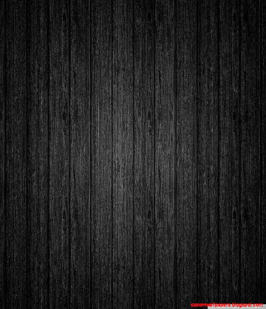 Dark Wood Wallpaper Android | Zoom Wallpapers