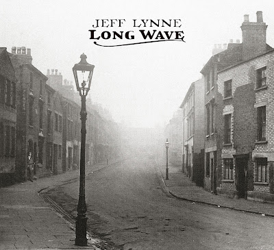 A Jeff Lynne And Related Blog December 2012