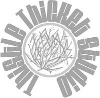 http://www.thistlethicketstudio.com/2016/11/joining-barn-quilt-craze-diy.html