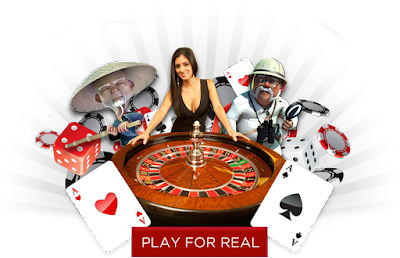 3 chiến thuật chơi roulette online ăn tiền thật 10021704