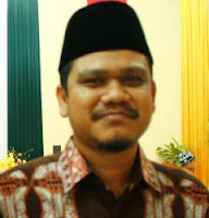 Kader PKS Sesalkan Pernyataan Kapuspen TNI Terkait Rohingya