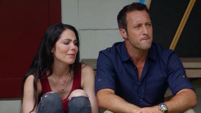 Hawaii five 0 1 temporada dublado online dating